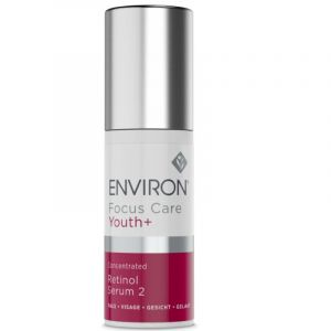 Environ Focus Care™ Youth+ Concentrated Retinol Serum 2 30ml