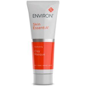 Environ Skin Essentia Hydrating Clay Masque 50ml