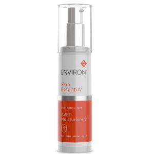 Environ Skin Essentia Vita-Antioxidant Avst 2 Moisturiser 50ml