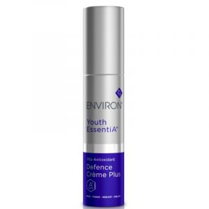 Environ Youth Essentia Antioxidant Defence Creme Plus 35ml