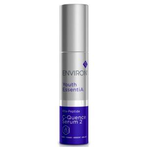Environ Youth Essentia Vita-Peptide C-Quence Serum 2 35ml