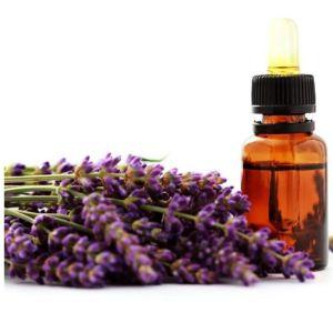 Esperi's Lavender Essential Oil Mount Blanc Αιθέριο Έλαιο Λεβάντα 100ml
