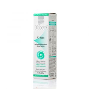 Intermed Diabetel Cream 125ml