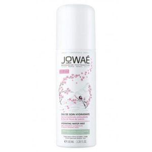Jowae Ενυδατικό Νερό Περιποίησης Mist Limited Edition 100ml