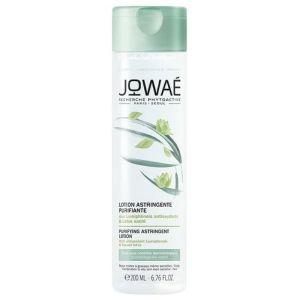 Jowae Λοσιόν Καθαρισμού - Ντεμακιγιάζ για Μικτές & Λιπαρές Επιδερμίδες 200ml