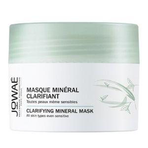 Jowae Μάσκα Καθαρισμού με Μεταλλικά Στοιχεία 50ml