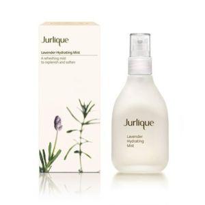 Jurlique Lavender Ενυδατικό Mist 50ml