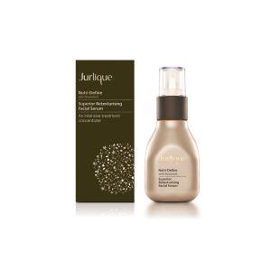 Jurlique Nutri-Define Superior Retexturising Facial Serum 30ml