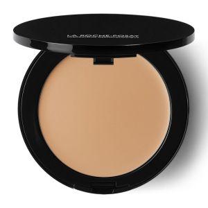La Roche Posay Toleriane Teint Mineral Διορθωτικό Make-Up Σε Μορφή Compact Πούδρας Sand Beige Νο 13 Spf 25 9,5 ml