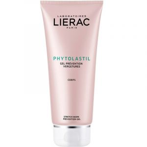 Lierac Phytolastil Solution Gel Κατά Των Ραγάδων 75ml