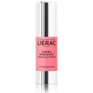 Lierac Supra Radiance Serum Ματιών για Αντιγήρανση & Λάμψη 15ml