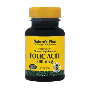 nat-plus-folic-acid-800mcg-90tabs