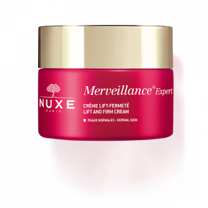 Nuxe Merveillance Expert Κρέμα Lifting & Σύσφιξης Για Κανονική Επιδερμίδα 50ml