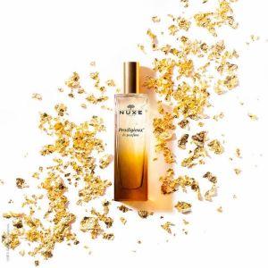 Nuxe Prodigieux® Le Parfum Eau De Parfum Γυναικείο Άρωμα 50ml