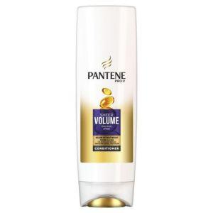 Pantene Pro-v Sheer Volume Conditioner για Πλούσιο Όγκο 270ml