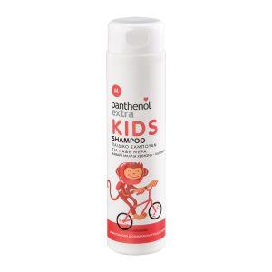 Panthenol Extra Kid's Shampoo 300ml