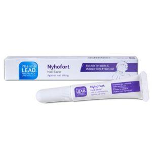 Pharmalead Nyhofort Κατά της Ονυχοφαγίας 10ml