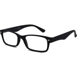 Readers Γυαλιά Πρεσβυωπίας 0059 Μαύρο Χρώμα 1τμχ