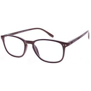 Readers Γυαλιά Διαβάσματος Πρεσβυωπίας RD 144 1.00 Βαθμού Καφέ 1τμχ