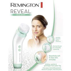 Remington Reveal Facial Brush Συσκευή Περιποίησης Προσώπου FC250