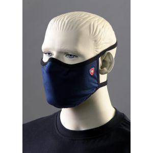 SR 21 Swiss Mask Υφασμάτινη Υποαλλεργική Μάσκα 1τμχ