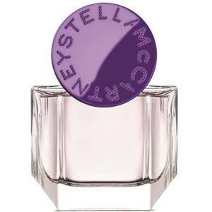 Stella McCartney Pop Bluebell Eau De Parfum Γυναικείο Άρωμα 30ml