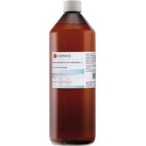 Σύνδεσμος Chemco Αβοκάντο Έλαιο (Avocado Oil) Refined 1Lt