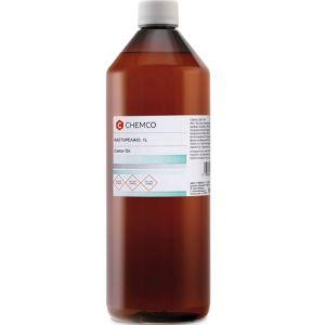 Σύνδεσμος Chemco Carrot Oil Έλαιο Καρότου (Καροτέλαιο) 1L