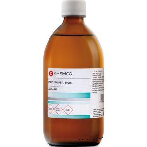 Σύνδεσμος Chemco Έλαιο Jojoba 500ml