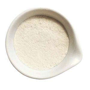 Σύνδεσμος Chemco Λευκή Άργιλος Καολίνης 500Gr