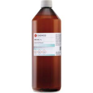 Σύνδεσμος Chemco Linseed Oil Λινέλαιο 1L