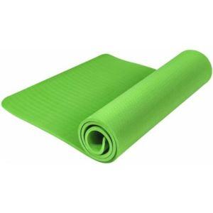 TPE Yoga Οικολογικό Στρώμα Γυμναστικής Yoga-Πιλάτες Χρώμα Λαχανί | Dpharmacy.gr