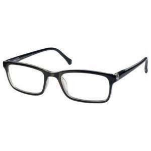 Ultras Γυαλιά Διαβάσματος - Πρεσβυωπίας +2.50 Βαθμών 1τμχ