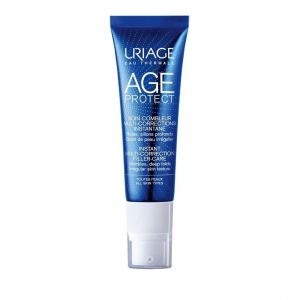 Uriage Age Protect Filler Άμεσης και Πολλαπλής Διόρθωσης 30ml | Dpharmacy.gr