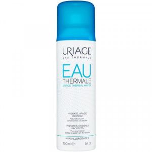 Uriage Eau Thermale Ιαματικό Νερό Spray 150ml