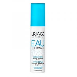 Uriage Eau Thermale Water Serum Ορός Νερού 30ml