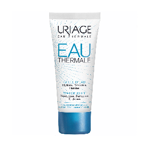 Uriage Eau Thermale Κρέμα Water Jelly 40ml