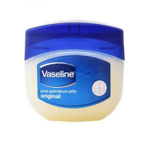 Vaseline® Jelly Original Βαζελίνη 250ml