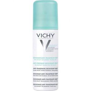 Vichy Deodorante 48H Spray Αποσμητικό Σώματος 125ml