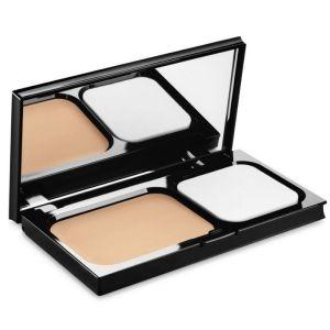 Vichy Dermablend Fond De Teint Gold No 45 Καλυπτικό Make-Up 12 Ωρών Spf30