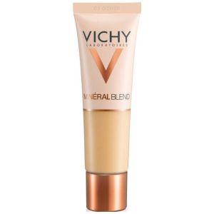 Vichy Mineral Blend 06 Ενυδατικό Foundation Dune 30ml