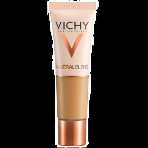 Vichy Mineral Blend 15 Ενυδατικό Foundation Terra 30ml