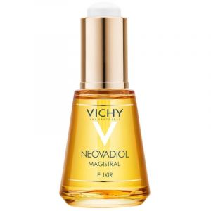 Vichy Neovadiol Magistral Elixir Ελιξίριο Με Έλαια Αναδόμησης Για Την Ξηρή Επιδερμίδα 30ml