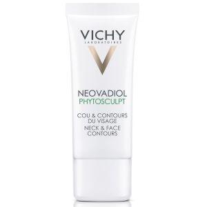 Vichy Neovadiol Phytosculpt Κρέμα Ημέρας Για Το Λαιμό & Το Περίγραμμα Προσώπου 50ml