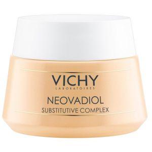 Vichy Neovadiol Σύμπλοκο Αναπλήρωσης Για Κανονικές-Μικτές Επιδερμίδες 50ml | Dpharmacy.gr