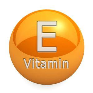 EsperiS Vitamin E Oil Ελαιο Βιταμινη E Ανασυσκευασια 100ml