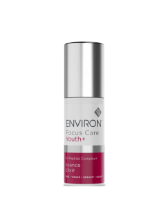 Environ Focus Care™ Youth+ Tri-Peptide Complex Avance Elixir 30ml