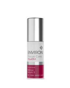 Environ Focus Care™ Youth+ Concentrated Retinol Serum 3 30ml