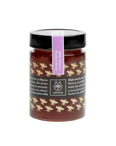Apivita Bee Products Μέλι Ερείκης 430gr