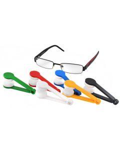 Essential Bangdi Συσκευη Καθαρισμου Γυαλιων 1 Τμχ